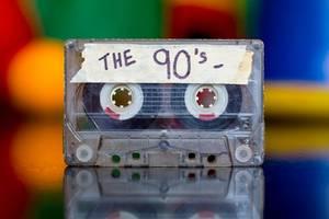 10 Ideen für einen Kurzurlaub in den 90ern