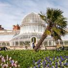 Belfast: Botanischer Garten
