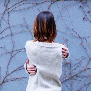 Selbstmitgefühl: So kannst du es lernen