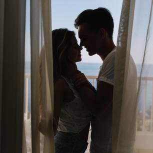 Lustige Zitate über das Dating jüngerer Jungs