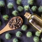 Triglyceride senken: Olivenöl