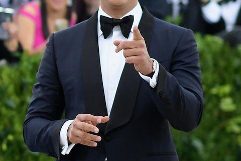 Alex Rodriguez: Er feiert mit Jennifer Lopez und Ex-Frau