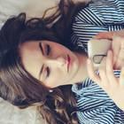 Freundschafts-Horoskop: Mit diesen Sternzeichen ist es besonders schwierig im Kontakt zu bleiben