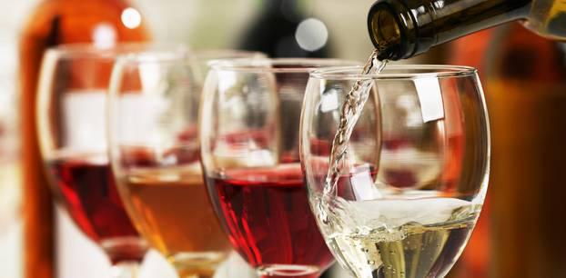 Das kleine Wein-ABC