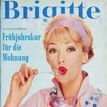brigitte-cover