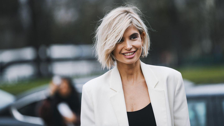 Damen undercut 2021 frisuren Frisuren 2021