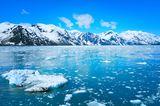"""10 """"Einmal-im-Leben-Trips"""", die du gemacht haben solltest: Berglandschaft in Alaska"""