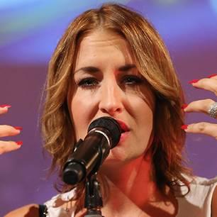Sarah Connor: Nach dem Song-Boykott gibt sie ein Statement ab, das es in sich hat