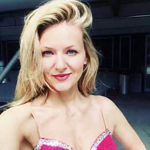 """""""Let's Dance""""-Kandidatin Ella Endlich: So wird sie von Joachim Llambi verteidigt!"""