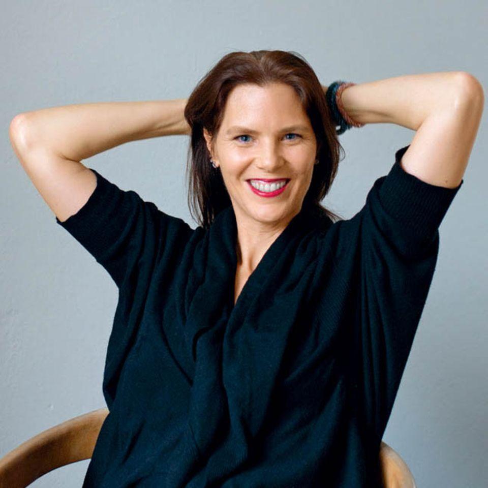 Tanja Kindler