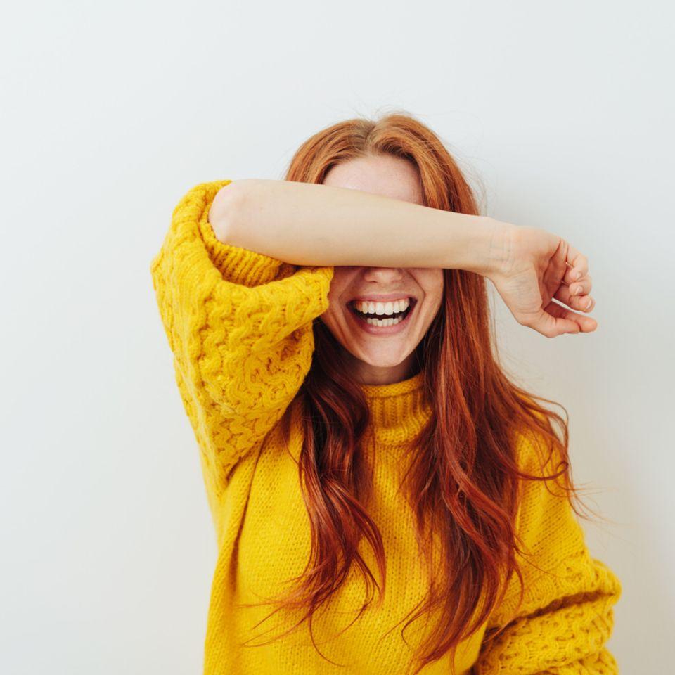 Selbstwirksamkeit: Warum sie uns zufriedener machen kann