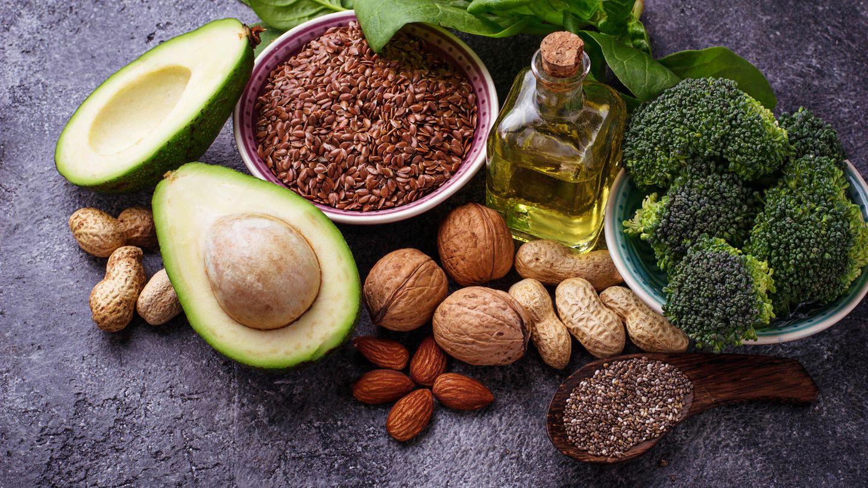 Omega-9-Fettsäuren: Gut oder schlecht für die Ernährung?  BRIGITTE.de