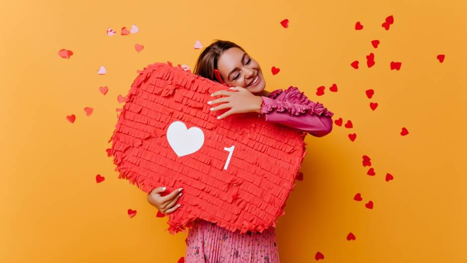 Beziehungs-Horoskop: Das sind die besitzergreifendsten Sternzeichen