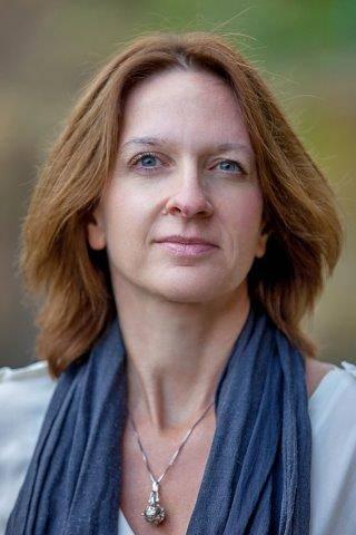 Berührung - Gerlinde Ullmann schreibt, warum sie so notwendig ist