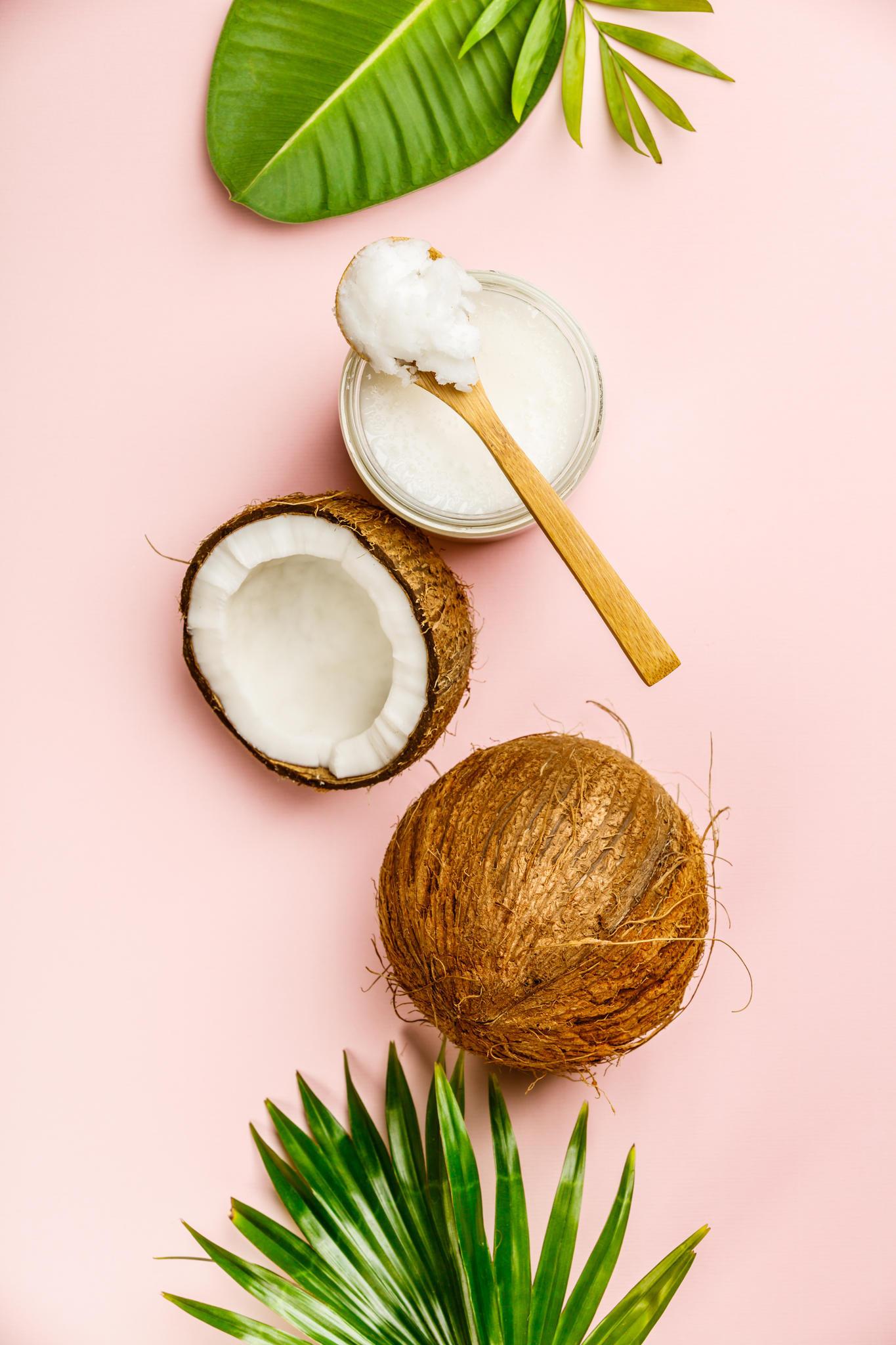 kokos-l-f-r-die-haare-so-geht-nat-rliche-haarpflege