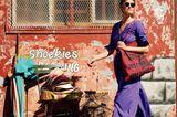 Einteiler 2019: Hübsche Looks für heiße Tage