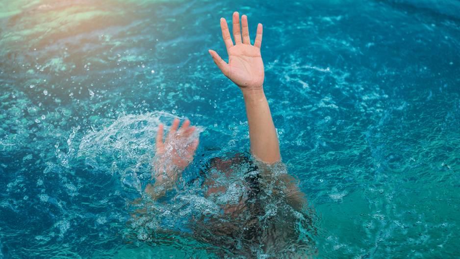 DLRG schlägt Alarm: Immer weniger Kinder können schwimmen