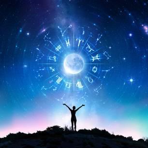 Horoskop: So wird eure Woche vom 17. bis zum 23. Juni