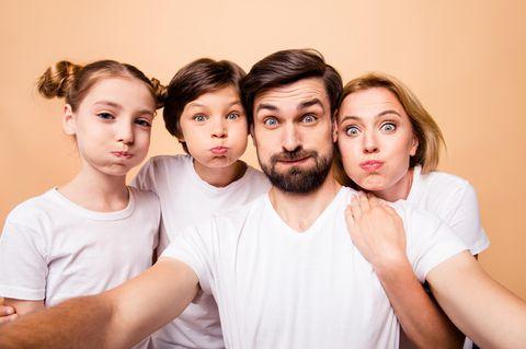 10 Lifestyle-Tipps. über die Eltern nur lachen können