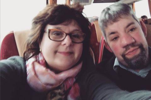 Bauer sucht Frau: Iris Abel leidet unter unerfülltem Kinderwunsch