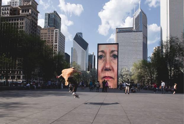 Chicago: Tipps