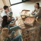 Coliving: Das ist die Wohngemeinschaft 2.0