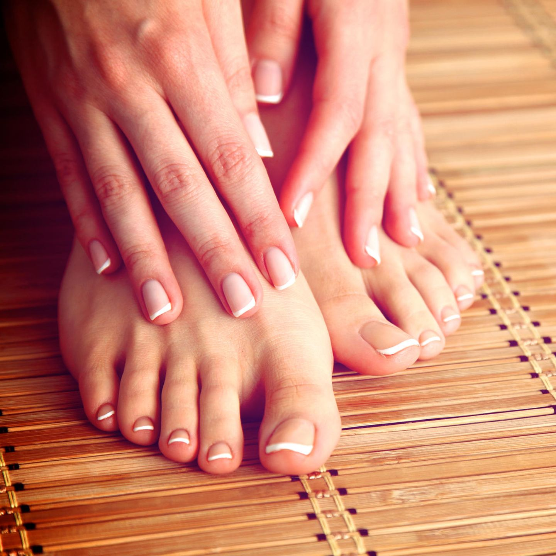 Entfernen zehennagel bei nagelpilz
