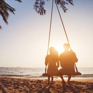 Parship-Umfrage: Männer bevorzugen jüngere Frauen
