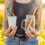 Zero Waste: Nachhaltige Tipps für den Alltag