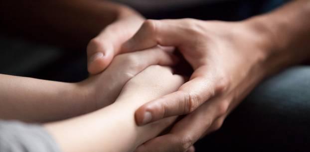 Empathie: Diese Sternzeichen haben eine hohe emotionale Intelligenz