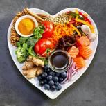 Ernährungs-Irrtümer: Gesunde Ernährung