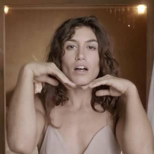 Erika Lust: Die Regisseurin, die Pornos menschlicher machen möchte