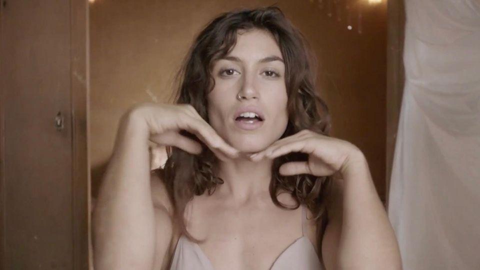 Frauen erotikfilm für Sinnlich Und
