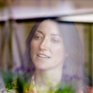 Charlotte Roche: Die drei Geheimnisse ihrer Vergangenheit