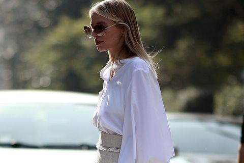Zara, Mango & Co.: Diese 20 Mode-Lieblinge sind jetzt im Sale 🤗
