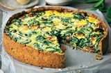 Low-Carb-Quiche