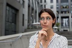 Michael Wendler: Seitenhieb für Tochter Adeline – ausgerechnet am Geburtstag