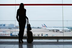 Flughafen-Hacks – eine Flugbegleiterin verrät ihre 9 Tricks