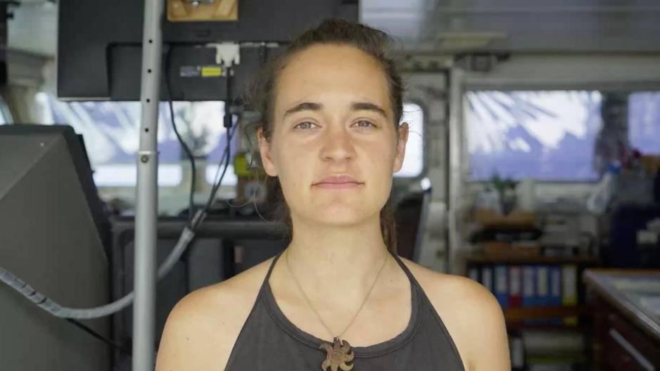 Carola Rackete: Wer sie ist und was sie tat
