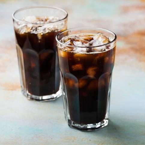 Gesundheitsrisiken: Wieso man auf einen täglichen Softdrink-Konsum verzichten sollte