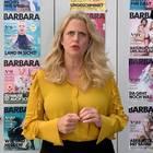 Barbara über schulden