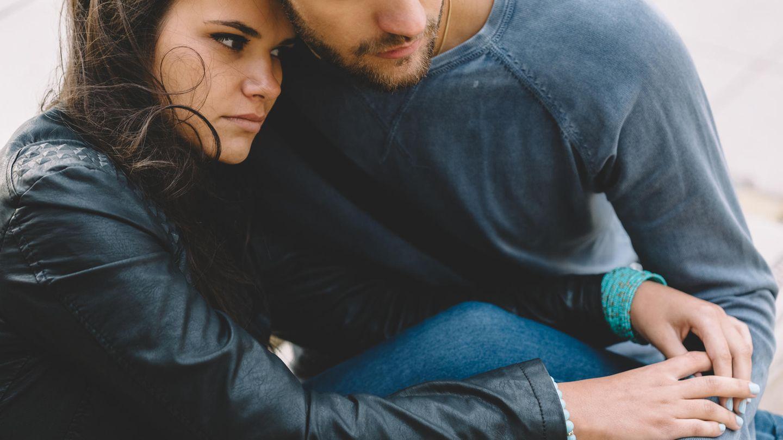 Mein Freund hat mich geschlagen – warum ich trotzdem bei ihm blieb