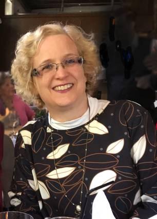 Experteninterview: Dr. med. Iris van de Loo