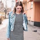 Anne Wünsche: Wieso sie jetzt gesteht, wie es zur Trennung kam