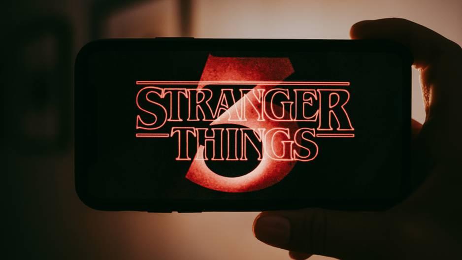 """""""Stranger Things"""": 10 Fakten, die Du noch nicht kanntest!"""