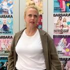 Barbara über ebikes