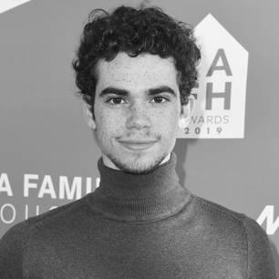 Cameron Boyce: Disney-Channel-Star stirbt im Alter von 20 Jahren