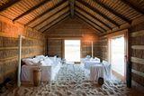 Barfußhotels: Casas Na Areia, Portugal
