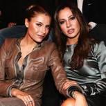 Sophia Thomalla: So denkt ihre Mutter über Till Lindemann