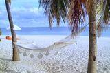 Barfußhotels: Mirihi Island Resort, Malediven